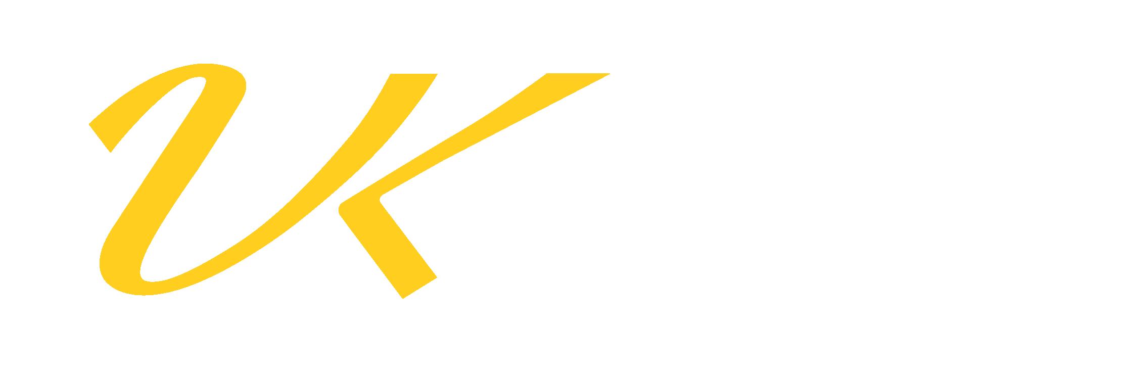 Vk Suomi
